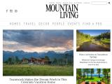 mountainliving.com