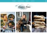 mountainmamacooks.com