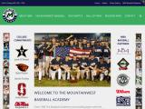 mountainwestbaseball.com