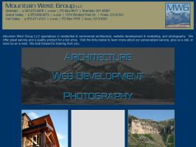 mountainwestgroup.com