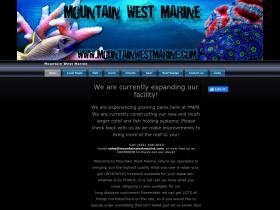 mountainwestmarine.com