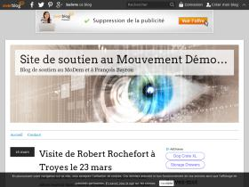 mouvement.democrate.over-blog.fr