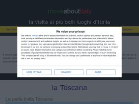 moveaboutitaly.com
