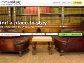 moveandstay.com
