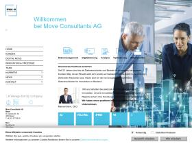 movecons.ch