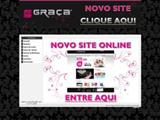 moveis-graca.com