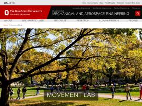 movement.osu.edu