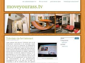 moveyourass.tv