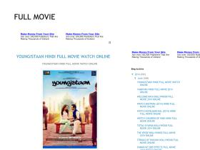 movie-24.blogspot.com