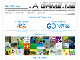 movie-for-kids.agame.me