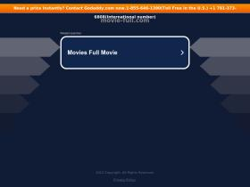 movie-full.com