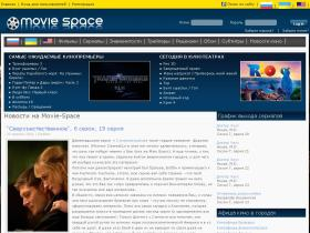 movie-space.net
