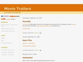 movie-trailers.blogspot.com