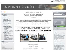 movie-transfert.com