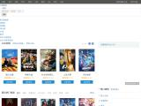 movie.douban.com