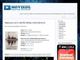 moviedl.org