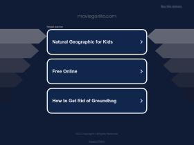 moviegorilla.com