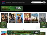 moviehdmaster.blogspot.com