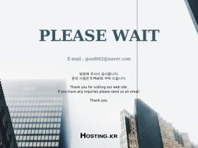 moviejoy.com