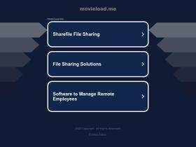 movieload.me