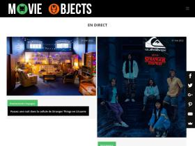 movieobjects.com
