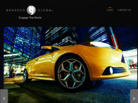 movieplacement.com