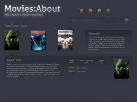 movies-about.com