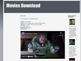 movies-download-torrent.blogspot.com