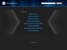 movieshare.tv