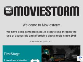 moviestorm.co.uk