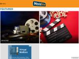 movietimetv.ca