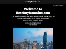 movietopic.com