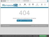 movietown-brandenburg.de