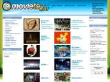 movietoy.ru