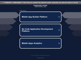moviles.us