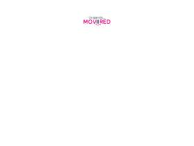 movilred.co