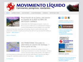 movimientoliquido.wordpress.com