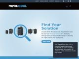 movincool.com