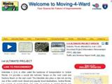 moving-4-ward.com
