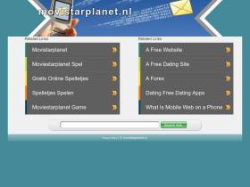 movistarplanet.nl
