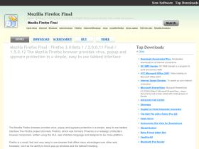 mozilla-firefox-final.com-about.com