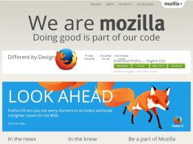mozilla-world.org