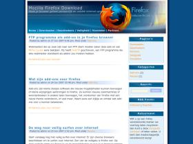 mozillafirefoxdownload.nl