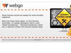 mp3-download-free.de