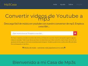 mp3deyoutube.com