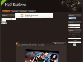 mp3explorer.blogspot.com