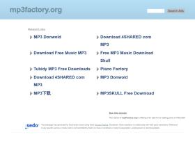mp3factory.org