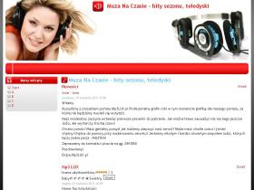 mp3lux.pl