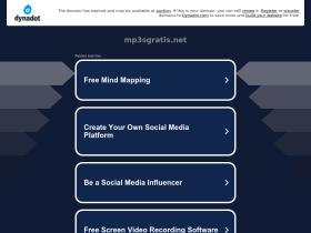 mp3sgratis.net
