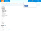 mp3shop.nl